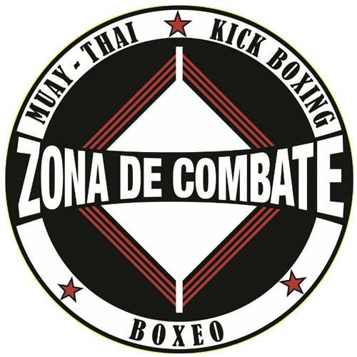 Zona de combate Boxeo Ripollet